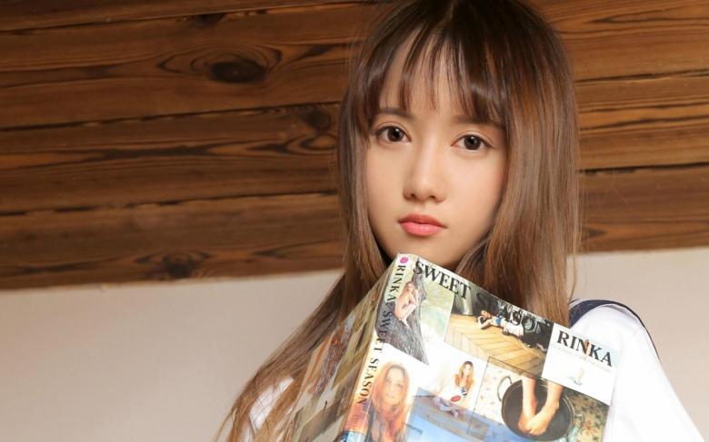 【盒子】300MAAN-619明明很受欢迎