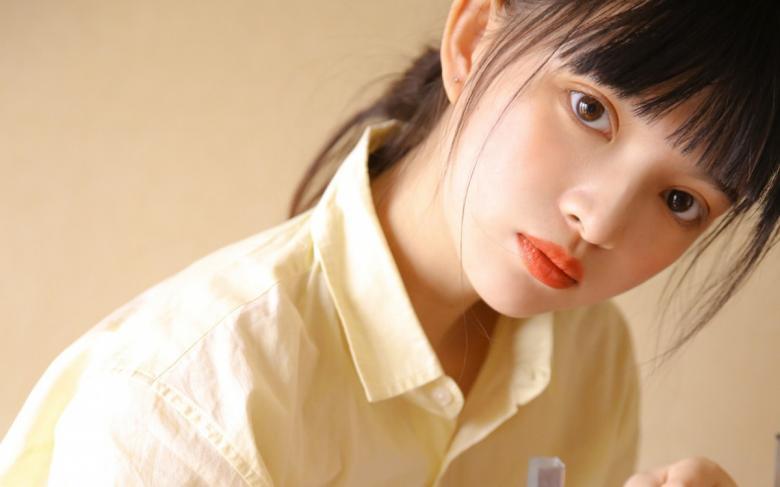 【安卓】300MAAN-697丽莎27岁美容师已婚