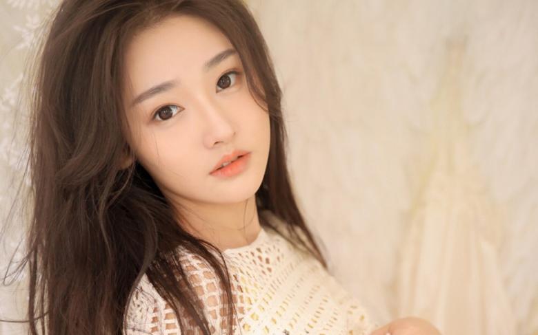 【安卓】300MIUM-722女主是米斯22岁现役学生经济学部