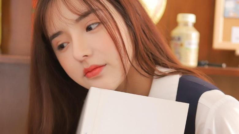 【TV】200GANA-2442女主是二十岁大学生