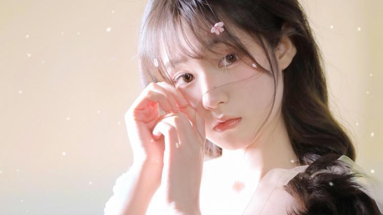 【TV】259LUXU-1287她美丽的外表让人信服的职业