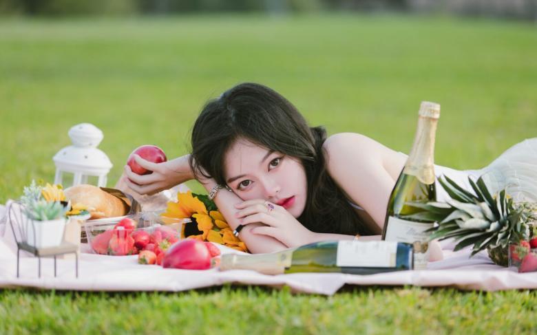 【最新】SIRO-4460女主是yuna 24岁OL