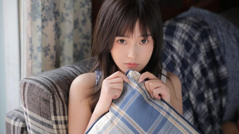 【最新】SIRO-4476女主是麻美31岁原美容师