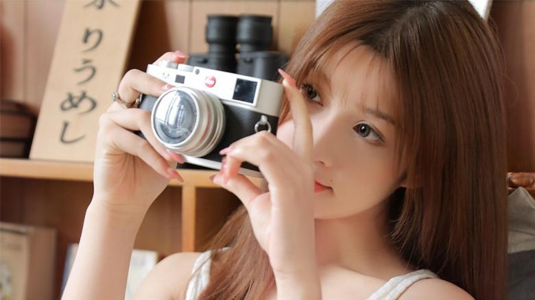 【最新】200GANA-2492女主是桃24岁经营美甲店