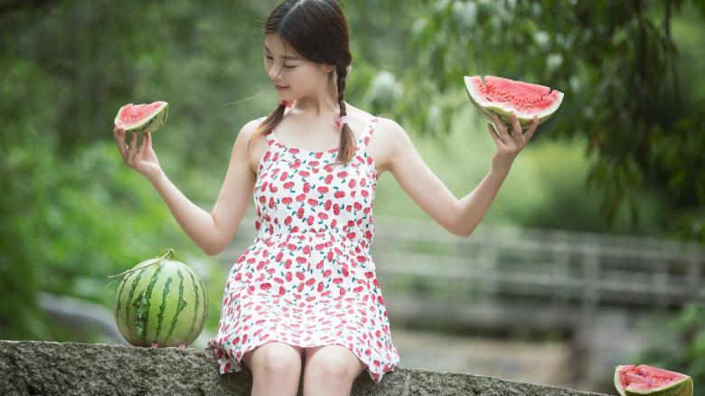 【苹果】SIRO-456121学生