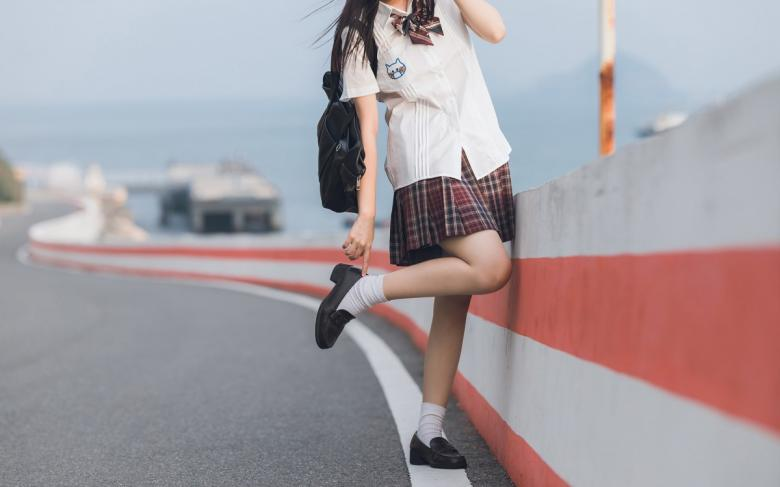 【苹果】300MAAN-634女主是20岁大学文学部大二学生