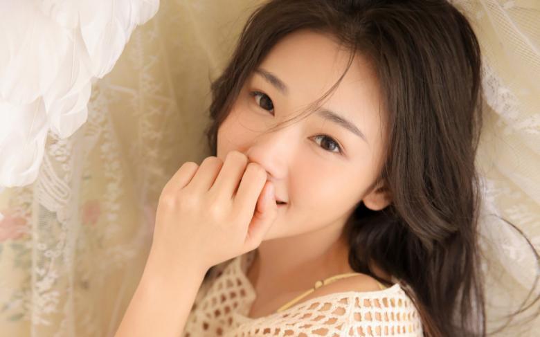 【安卓】SIRO-4572女主是静香27岁家庭主妇