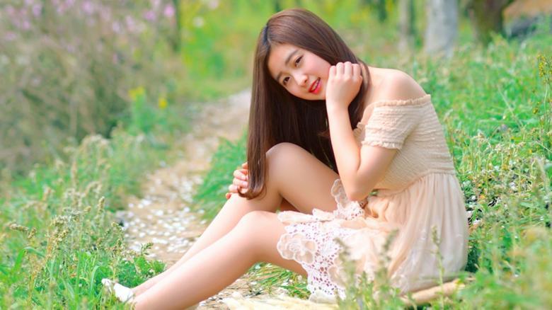 【安卓】277DCV-189桃子小姐的女人