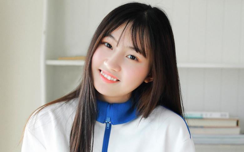 【暗号】200GANA-2552Mitsuki22岁的房地产经纪