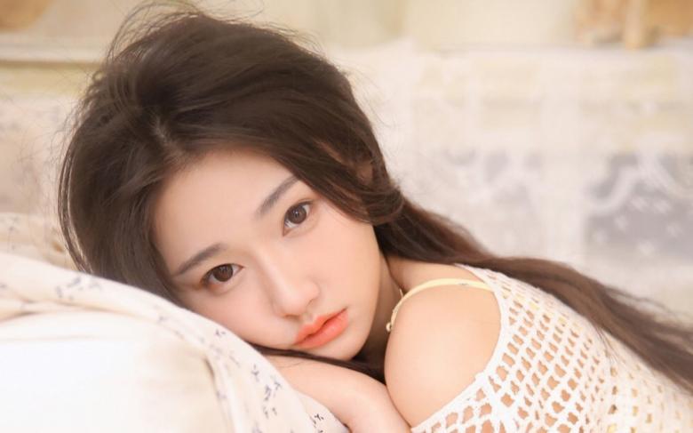【盒子】200GANA-2499柚子22岁美容师
