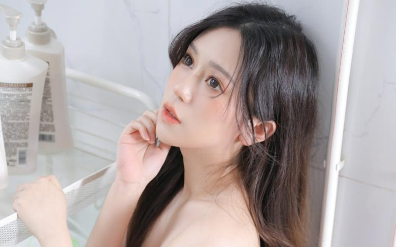 【TV】300MIUM-387询问女孩子的烦恼和人情情况