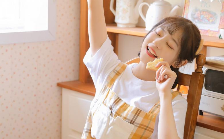 【盒子】200GANA-2364也有和关系好的客人一起去吃饭