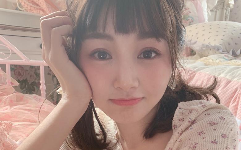 【安卓】300MIUM-731女主是穗乃果25岁护士