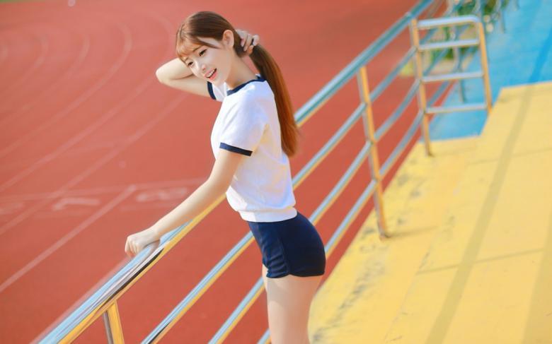 【安卓】SIRO-4265触摸着她娇嫩的肌肤