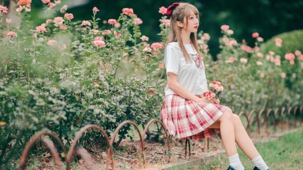 【暗号】259LUXU-1398女主是小松希望26岁美容系博客