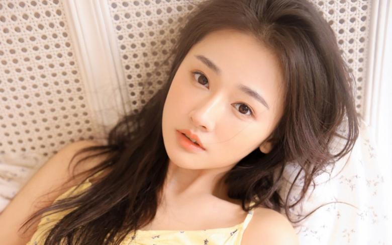 【安卓】SIRO-4566女主是早纪22岁护士