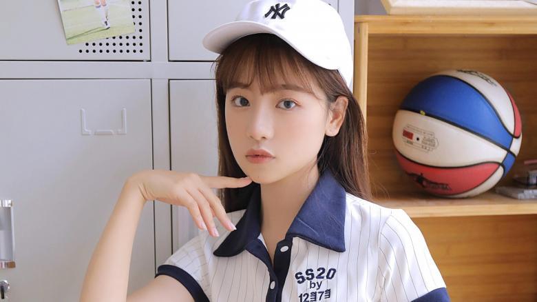 【苹果】200GANA-2429于是美女姐姐挂了