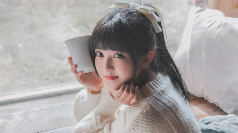 【TV】259LUXU-1108吸引眼的guramorasu身体