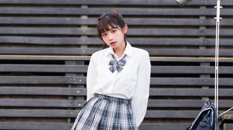 【TV】SIRO-4503女主是玛娜(Mana)20岁的大学生