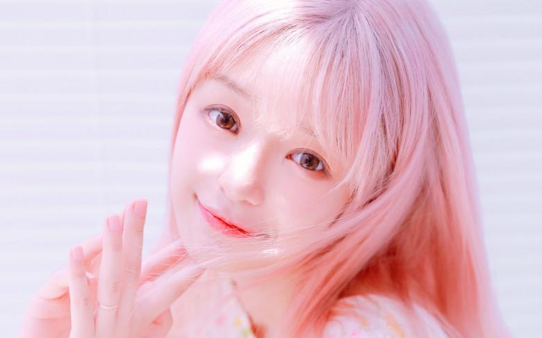 【盒子】200GANA-2531 20岁专业学生美容