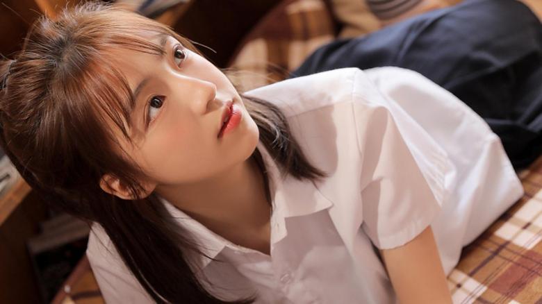 【免费】259LUXU-1230福良木百合香33岁女鞋销售