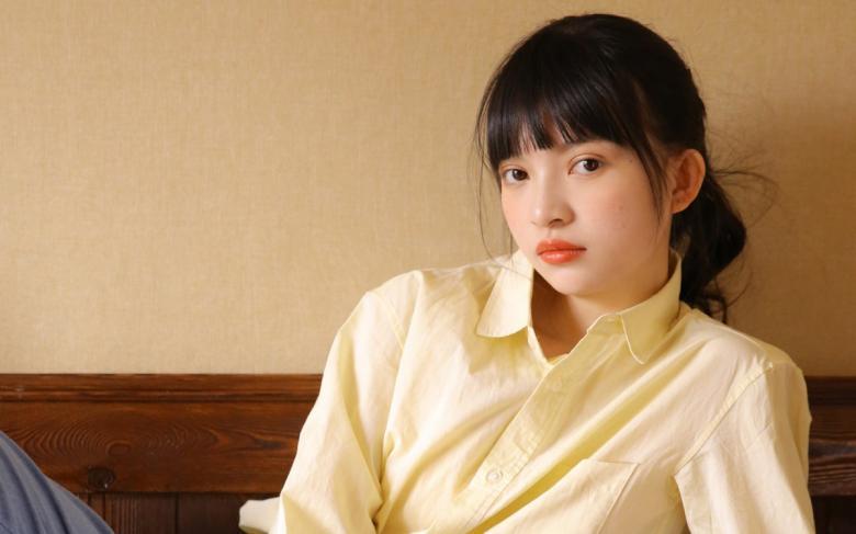 【安卓】200GANA-2560南23岁