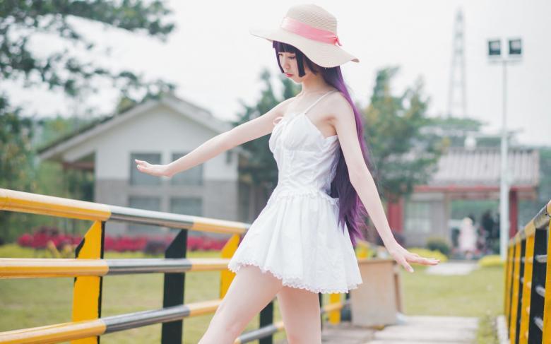 【破解】SIRO-4623友梨21岁美容
