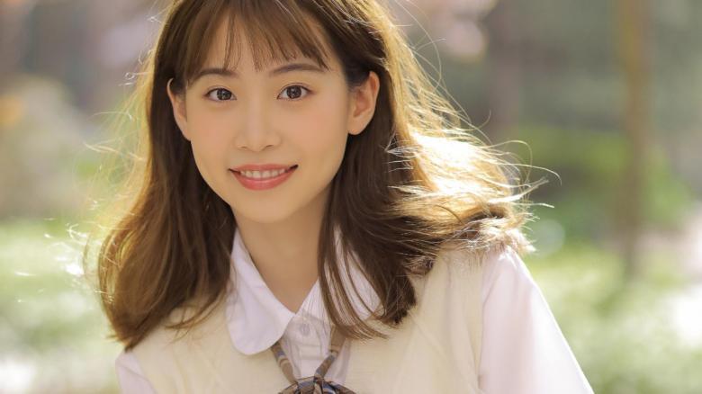 【免费】[300MAAN-592]ひめな 32岁 専业主妇番号网