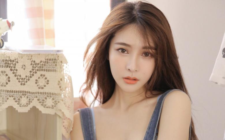 【TV】261ARA-499娜23岁NEET
