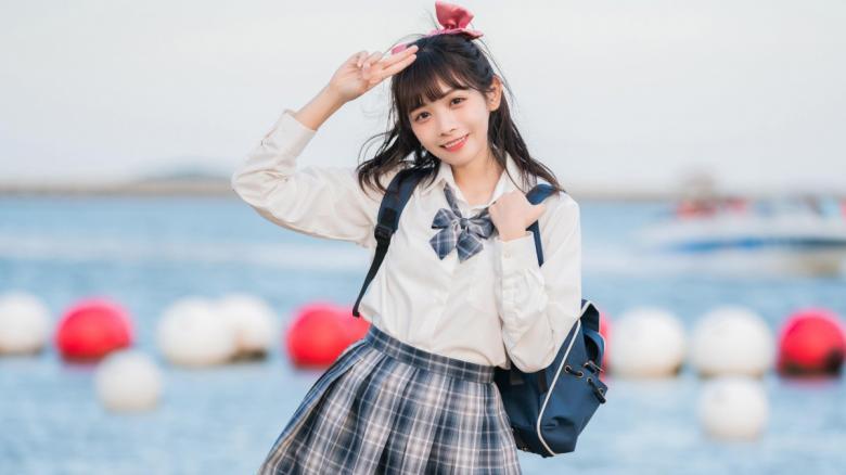 【破解】259LUXU-1410女主是尤里28岁美容师