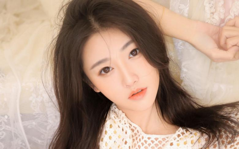 【TV】SIRO-4568女主是20岁内衣店店员