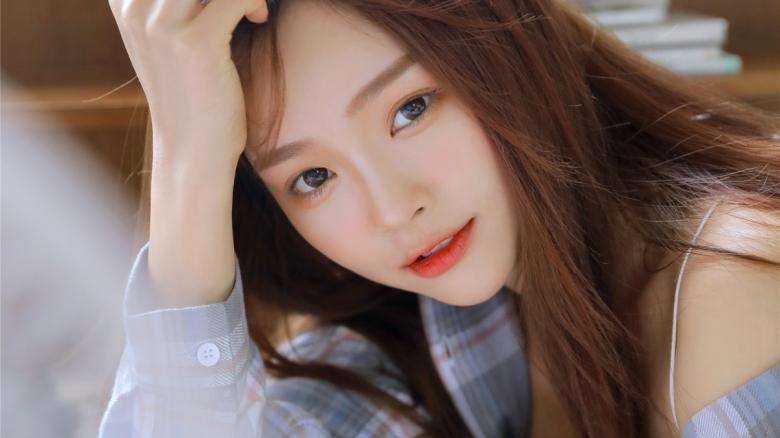 【最新】259LUXU-1399女主是长谷川26岁圆环女孩